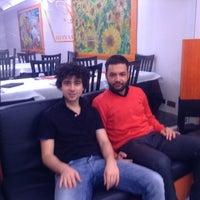 Foto scattata a Hotel Royal Palace da Abdülkadir A. il 1/11/2013