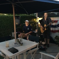 Photo taken at The Shack out Back by Ian C. on 8/6/2017