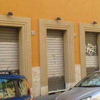 Foto scattata a Lazio Style 1900 da Emiliano B. il 6/23/2013