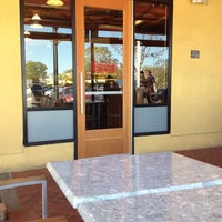 Photo taken at The Habit Burger Grill by Chase M. on 3/16/2014