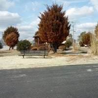 Photo taken at Laurel Blvd by the bay by Gary F. on 2/25/2013