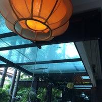 Photo taken at Coffee Holic by MooGapreM on 7/18/2014