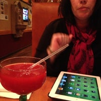 Photo taken at Nacho's by Todd M. on 1/5/2013
