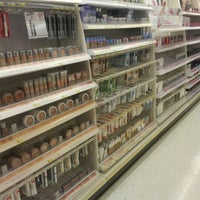 Photo taken at Target by Erica H. on 1/3/2013