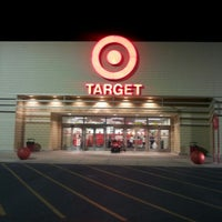 Photo taken at Target by Erica H. on 12/14/2012