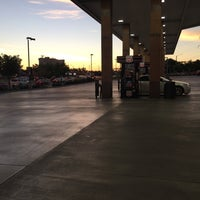 Photo taken at OnCue Express by Abby M. on 9/29/2016
