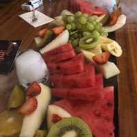 8/14/2018 tarihinde Başkentli B.ziyaretçi tarafından Fi Cafe Bistro'de çekilen fotoğraf