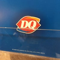 Photo taken at Dairy Queen by Jay S. on 6/4/2017