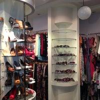 Photo taken at Monalisa by Aani🌹 on 12/14/2012