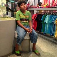 Photo taken at Monalisa by Aani🌹 on 6/8/2013