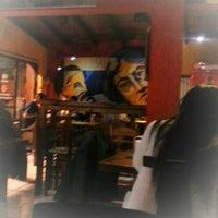 Photo taken at El Cambalache by Alma V. on 3/1/2014