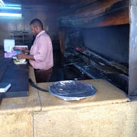 Photo taken at Kebab Balad by Zulharis Ghazali on 8/1/2013