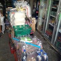 Photo taken at ร้านขายอาหารสัตว์ by Real J. on 5/11/2013