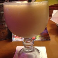 Photo taken at Texas Roadhouse by Kelly B. on 1/12/2013