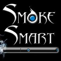 Photo taken at Smoke Smart LLC by Jim B. on 12/28/2012