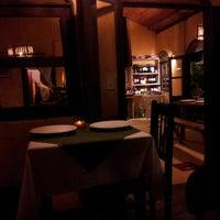 Foto tirada no(a) Valentino Restaurante por Marcelo A. em 3/3/2013