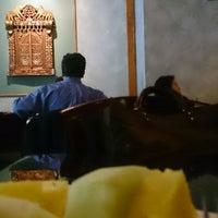 Photo taken at Rasoi Indian Kitchen by Froi @. on 9/13/2016