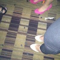Photo taken at Restaurant Bar Kabana by 3Filles 1. on 6/9/2013