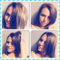 Photo taken at Галерея красоты Star Style by N🌙sty⭐ on 11/11/2014