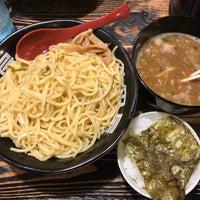 3/22/2018にHaruが村田屋で撮った写真