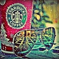 7/7/2013 tarihinde EnS İ.ziyaretçi tarafından Starbucks'de çekilen fotoğraf