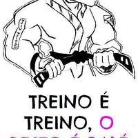 Photo taken at Cleiton Silva Jiu Jitsu by Filipe E. on 6/8/2013