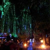 Foto tomada en Parque del Agua por Pedro S. el 12/27/2012