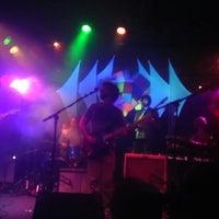 Photo taken at Wild Buffalo by Lipnosky, R. on 6/1/2013