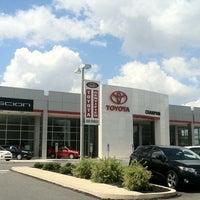 Sloane Toyota Philadelphia  Auto Dealership in Philadelphia