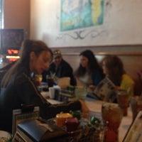Photo taken at Fabiano's Pizzeria by Britton J. on 10/25/2013