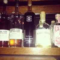 Foto diambil di Lucey's Lounge oleh Claudia S. pada 1/31/2013