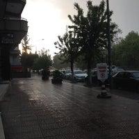 Photo taken at Karakaş Kozmetik by Fatih K. on 4/15/2014