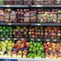 Photo taken at Supermercado La Unión by Carlos P. on 12/13/2012