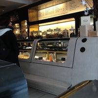 Das Foto wurde bei Kreipe's Coffee Time von Schenniver am 2/22/2013 aufgenommen