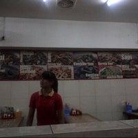 Photo taken at Kwetiau 78 Mangga Besar by Yani S. on 10/9/2012