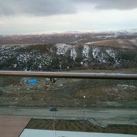 1/29/2013 tarihinde Mustafa Yalçın G.ziyaretçi tarafından Anatolium'de çekilen fotoğraf