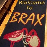 Photo taken at Brax Landing Restaurant by Samantha N. on 12/19/2015