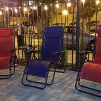 Photo taken at Ph.D Pub Chicago by Joel K. on 7/22/2014