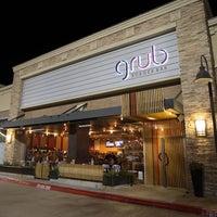 Photo taken at Grub Burger Bar by Grub Burger Bar on 6/6/2017