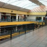 Photo taken at Centro Comercial Costa Azul by Cesar Alex on 6/8/2013
