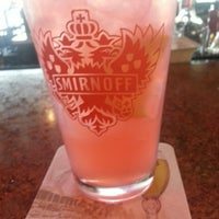 Photo taken at Shortstop Bar and Grill by Samantha H. on 6/7/2013