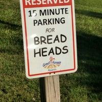 Photo taken at Great Harvest Bread Co. by Dawn S. on 7/9/2016