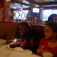 Photo taken at Broad St Diner by Dawn S. on 10/11/2014