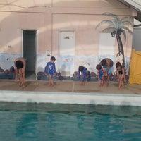 Photo taken at Summerset Resort by Joey R. on 4/10/2013