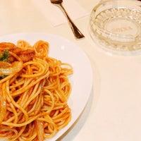 Photo taken at セピア by Kaoru S. on 8/16/2014