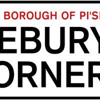Photo taken at Piebury Corner N7 by Piebury Corner N7 on 7/1/2017