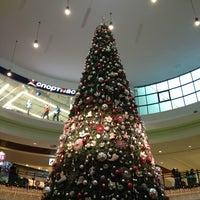 Снимок сделан в ТРЦ «Европа» пользователем Timofey A. G. 12/23/2012