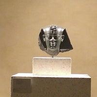 Das Foto wurde bei Neues Museum von Francesca B. am 5/8/2013 aufgenommen