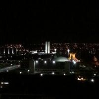 Das Foto wurde bei Hotel Nacional von Alexandre T. am 4/29/2013 aufgenommen