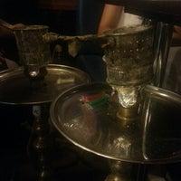 7/25/2013 tarihinde Canan Ö.ziyaretçi tarafından Papillion Cafe'de çekilen fotoğraf